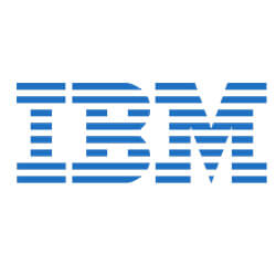 IBM Logo-Systest Pte Ltd
