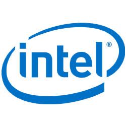 Intel Logo-Systest Pte Ltd