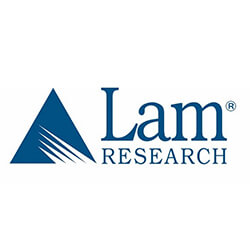 Lam Research Logo-Systest Pte Ltd