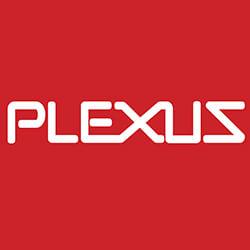 Plexus Logo-Systest Pte Ltd