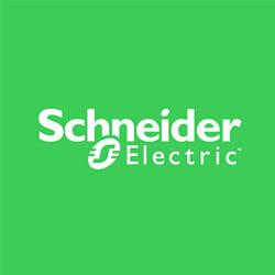 Schneider Logo-Systest Pte Ltd