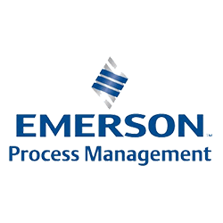 Emerson Logo-Systest Pte Ltd